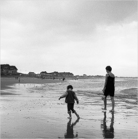 Cabourg 12 copie.jpg